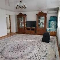 Продам дом срочна с мебелом баска калага кошумизге байланыст, в г.Атырау