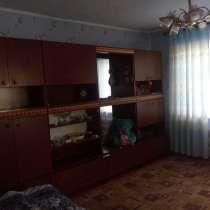 Продам дом на Иссык-Куле, в г.Каракол