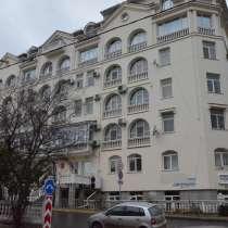 4-х комнатная 170 м2 в центре на ул. Терещенко 12, в Севастополе