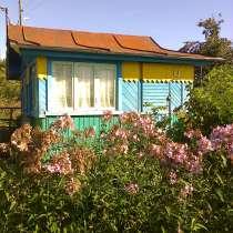 Продажа садового участка в коллективном саду №1 г Дегтярска, в Екатеринбурге