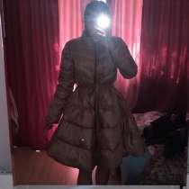 Куртка, в Перми