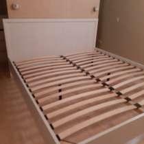 Продаю новую кровать, в Казани