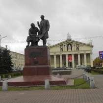 Создание сайтов в Ленинградской области, в Санкт-Петербурге