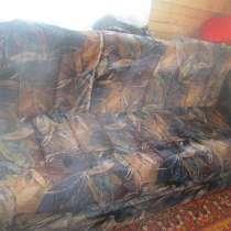 Продам диван, в Уфе