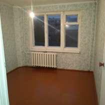Продам 2-х комнатную квартиру в с Васильково Ростовский р-он, в Ярославле