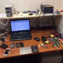 Ремонт и обслуживание ноутбуков и компьютеров, в г.Орша