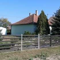 Продается дом в Сербии, в г.Суботица