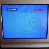 Телевизор Samsung Plano CS-29K5WTQ, в г.Краснодон