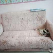 Продаю мебель для дома, в Октябрьского