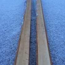 Новые лыжи. Estonia. 190 см, в Балашове