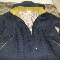 Женская куртка весна-осень, в Туле