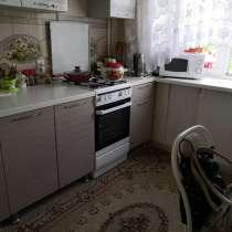 Черниговка, улица Лазо, 15 Сдам уютную однокомнатную квартир, в Черниговке