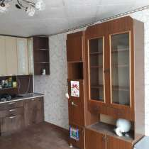 Комната 17.9 м² в 1-к, 4/5 эт, в Череповце