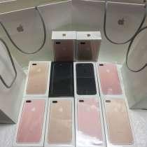 Оригинал Apple Iphone 7,plus,Galaxy S7,край оптом и в розниц, в г.Душанбе