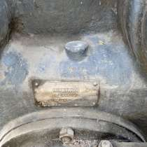 Продам компрессора АВШ 3.7-200, в г.Алматы