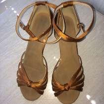 Бальные туфли, в Минусинске