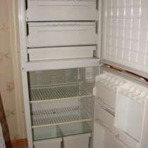 Холодильник Памир 7, в Омске