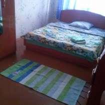 Квартиры посуточно и почасово, в Ярославле