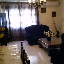 Посуточная аренда в Израиле, в г.Хайфа