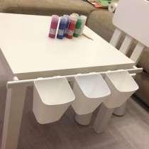 Стол и стул, в Челябинске
