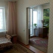Продаю 2-х комнатную квартиру, в Шелехове