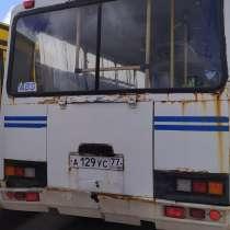 Продам б/у автобус ПАЗ-32054, в Сергиевом Посаде