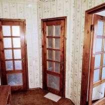 Продается 4-х комнатная квартира, в г.Баку