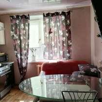 Сдам 1 комнатную квартиру посуточно, в Оренбурге