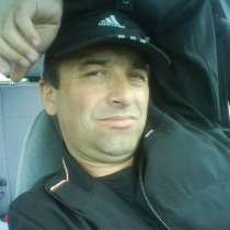 Adam, 49 лет, хочет пообщаться, в Сургуте