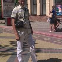 Сергей, 50 лет, хочет познакомиться, в Санкт-Петербурге