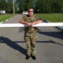 Сергей, 51 год, хочет пообщаться, в Щелково