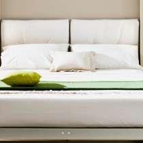 Кровать- стол трансформер, в Улан-Удэ