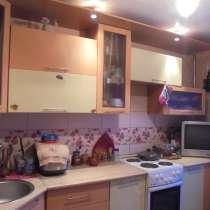 Продам 2-ком. квартиру в кирпичном доме, в Томске