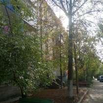 3кв Горпищенко, малогабаритная 43 м², 1/5 эт. 3100000р, в Севастополе