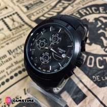 Мужские часы TOISSOT, в Гудермесе