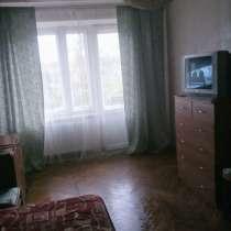 Сдам однокомнатную квартиру на длительный срок, в Волхове