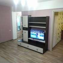 2-я квартира класса Люкс рядом с ж. д.,цирком, Аквапарком!!!, в Новосибирске