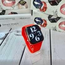 Smart watch, часы наручные, часы мужские, часы женские, в Кирове