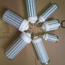 Сотрудничество LED светильники, в г.Гуанчжоу