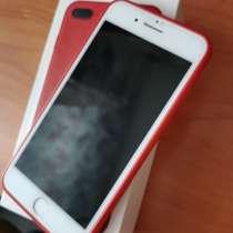 IPhone 7 Plus 128, в Коврове