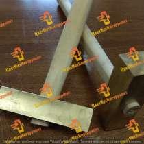 Латунный молоток искробезопасная 0,8 кг с деревянной ручкой, в Нижнем Новгороде