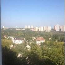 Продажа квартир / 2-комн, в г.Донецк