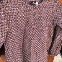 Рубашка, в Туле