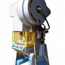 Продам Пресс механический кривошипный КД2114Г, в г.Гродно