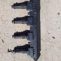 Модульная катушка зажигания Опель Астра h, в Энгельсе