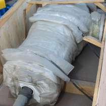 Ветрогенератор 25 кВт сетевой полная комплектация, в г.Костанай