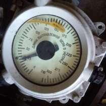 Аксиометр ПК6-11/П, ПК6-13/А, ПК6-1/А, в г.Сумы