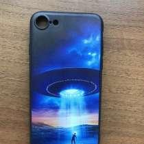 IPHONE Case for IPhone 7,8, в Сочи