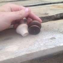 Точёные деревянные изделия, в г.Брест