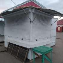 Продам срочно павильон на вывоз, в г.Борисов